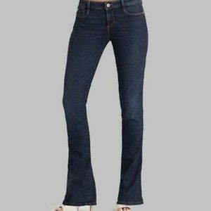 """Guess """"Belmont Flare"""" Jeans"""